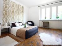 Prodej bytu 3+1 v osobním vlastnictví 67 m², Ústí nad Labem