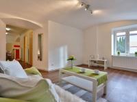 Prodej bytu 2+1 v osobním vlastnictví 56 m², Rudná