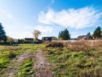 Prodej pozemku 699 m², Teplice