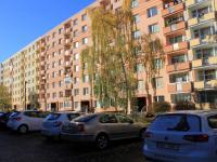 Prodej bytu 2+1 v osobním vlastnictví 57 m², Ústí nad Labem