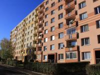 Prodej bytu 3+kk v osobním vlastnictví 57 m², Ústí nad Labem