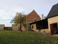 Prodej domu v osobním vlastnictví 90 m², Lipno