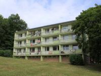 Pronájem bytu 1+1 v družstevním vlastnictví 32 m², Teplice