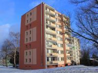 Prodej bytu 5+1 v osobním vlastnictví 91 m², Krupka