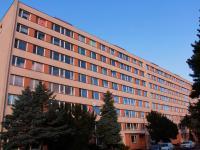 Prodej bytu 3+1 v družstevním vlastnictví 55 m², Teplice