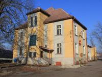 Prodej komerčního objektu 304 m², Duchcov