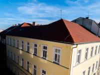 Pronájem bytu 2+1 v osobním vlastnictví 70 m², Duchcov