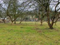 Prodej pozemku 3129 m², Řehlovice