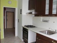 Prodej bytu 3+1 v osobním vlastnictví 73 m², Chlumec
