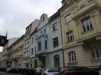 Pronájem jiných prostor 73 m², Teplice