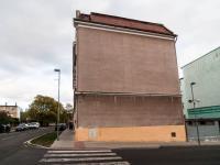 Prodej nájemního domu 600 m², Košťany