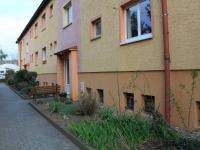Pronájem bytu 3+1 v osobním vlastnictví 70 m², Bílina