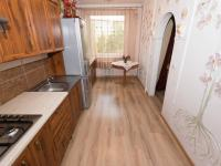 Prodej bytu 4+1 v družstevním vlastnictví 79 m², Teplice