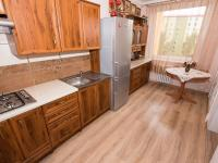 Prodej bytu 4+1 v družstevním vlastnictví, 79 m2, Teplice