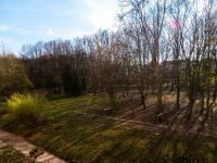 Prodej bytu 2+kk v družstevním vlastnictví 47 m², Teplice