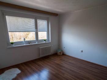 Pronájem bytu 2+kk v družstevním vlastnictví 43 m², Teplice