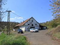 Prodej zemědělského objektu 650 m², Bžany