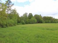 Prodej pozemku 72685 m², Bžany