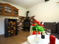 Prodej chaty / chalupy 38 m², Chuderov