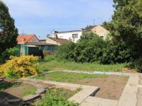 Pronájem domu v osobním vlastnictví 83 m², Lovosice