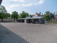 Pronájem obchodních prostor 202 m², Ústí nad Labem