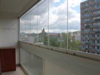 Pronájem bytu 1+1 v družstevním vlastnictví 33 m², Teplice