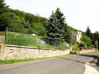 Prodej chaty / chalupy 35 m², Ústí nad Labem