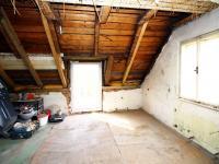 Prodej domu v osobním vlastnictví 300 m², Ústí nad Labem