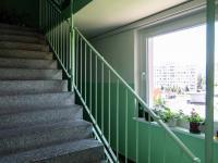 Prodej bytu 3+1 v družstevním vlastnictví 76 m², Teplice