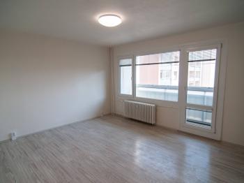 Prodej bytu 3+1 v osobním vlastnictví 73 m², Bílina