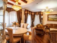 Prodej domu v osobním vlastnictví 618 m², Proboštov