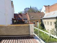 Prodej bytu 3+1 v osobním vlastnictví 59 m², Teplice
