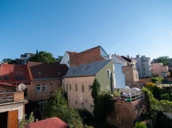 Prodej bytu 3+1 v osobním vlastnictví 100 m², Teplice