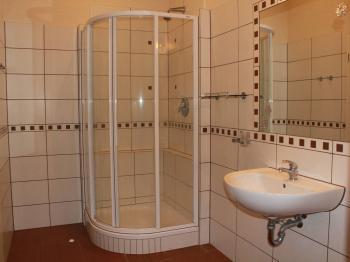 Pronájem bytu 2+1 v osobním vlastnictví 70 m², Teplice
