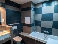 Prodej bytu 3+1 v družstevním vlastnictví 63 m², Teplice