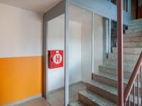 Prodej bytu 4+1 v družstevním vlastnictví 83 m², Teplice