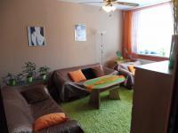 Prodej bytu 2+1 v družstevním vlastnictví 52 m², Uherský Brod