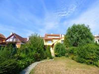 Pronájem domu v osobním vlastnictví 161 m², Uherské Hradiště