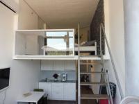 Pronájem bytu 1+kk 41 m², Zlín