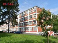 Pronájem kancelářských prostor 168 m², Zlín