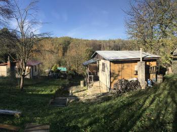 Prodej chaty / chalupy 26 m², Zlín