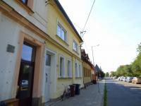 Pronájem bytu 5+kk v osobním vlastnictví 157 m², Uherské Hradiště