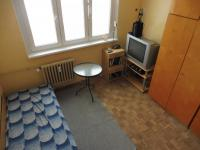 Prodej bytu 3+1 v osobním vlastnictví 67 m², Zlín