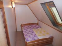 Prodej chaty / chalupy 110 m², Trnava