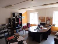 Prodej kancelářských prostor 100 m², Přerov