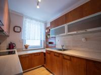 Prodej domu v osobním vlastnictví 78 m², Zlín