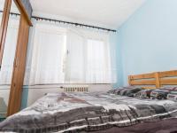 Prodej bytu 2+1 v družstevním vlastnictví 54 m², Litvínov