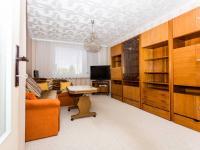 Prodej bytu 3+1 v družstevním vlastnictví 70 m², Most