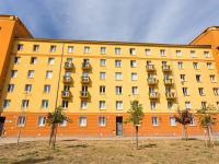 Pronájem bytu 3+1 v osobním vlastnictví 74 m², Most