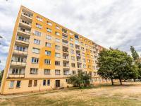 Prodej bytu 3+1 v osobním vlastnictví 70 m², Kadaň